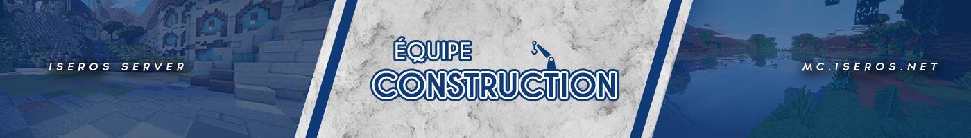 Banniere_Equipe_Construction.jpg
