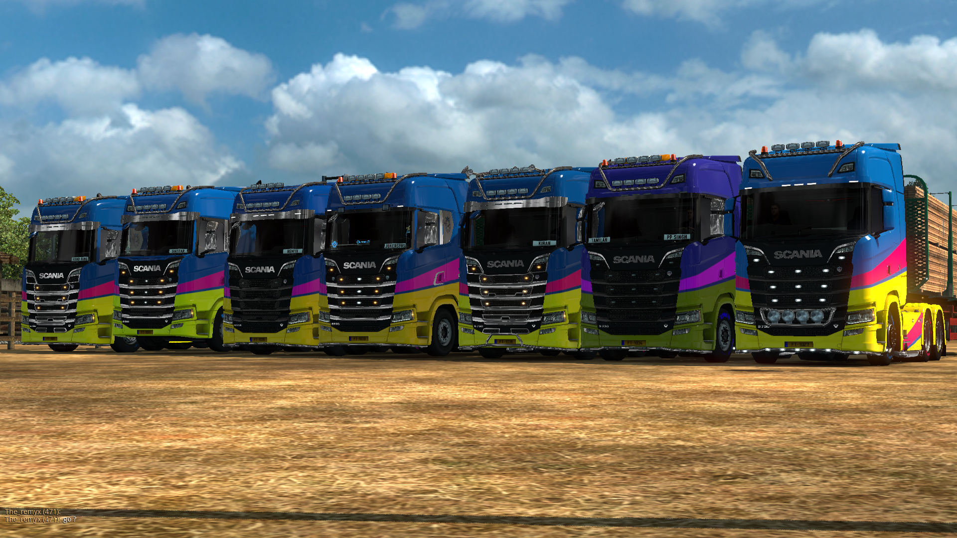 ets2_20180818_192240_00.png