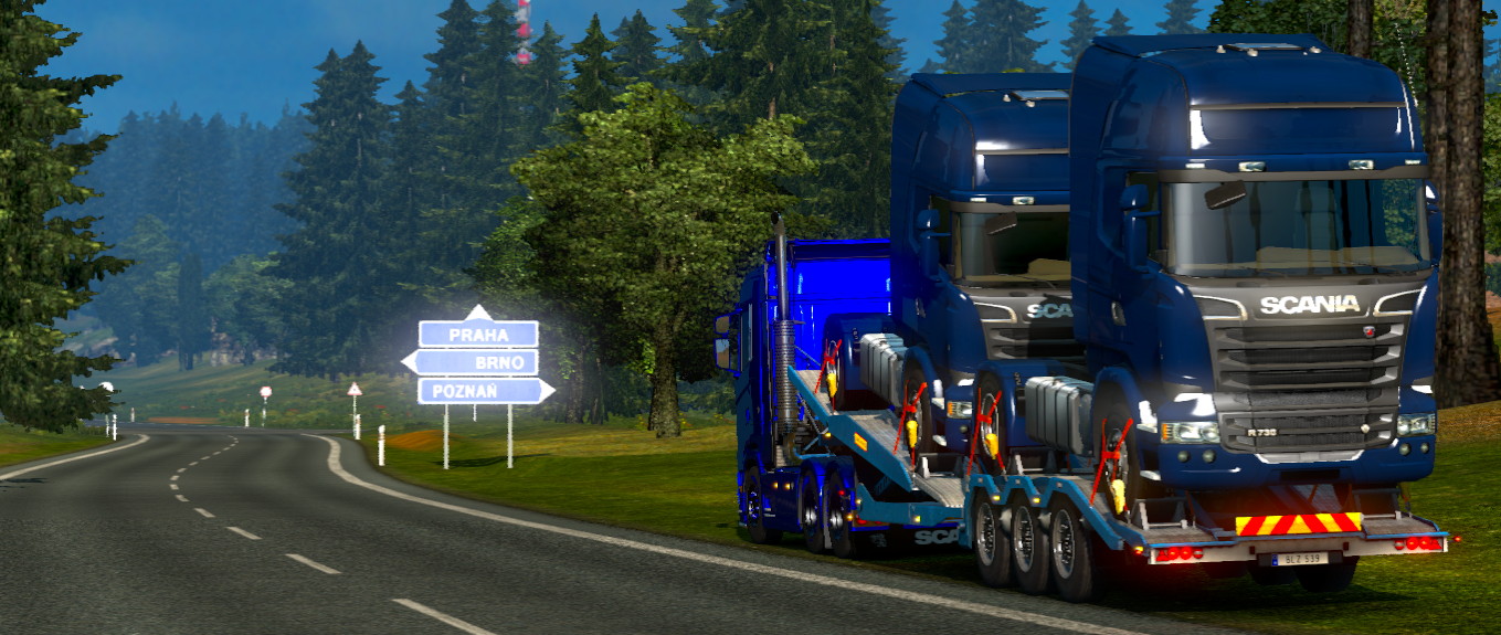 ets2_20180903_135611_00.png