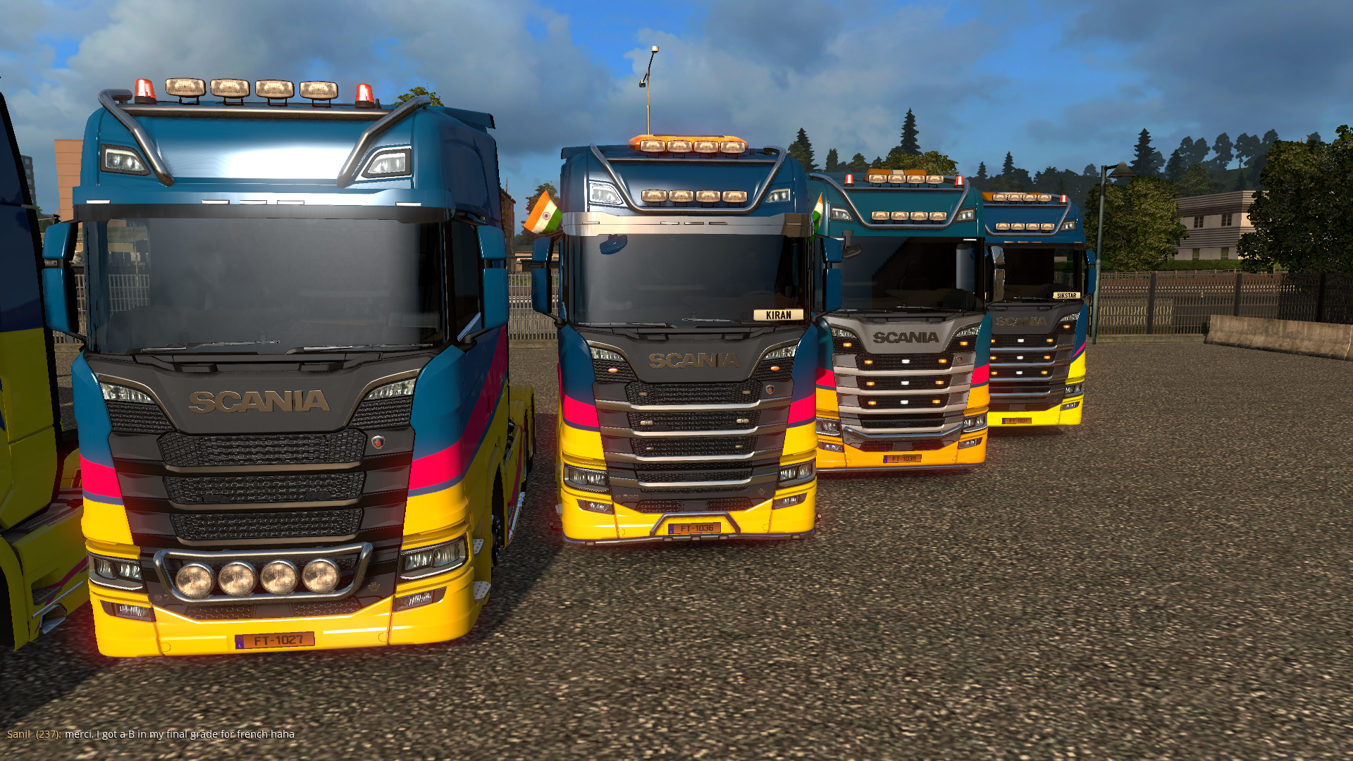 ets2_20180915_195601_00.png