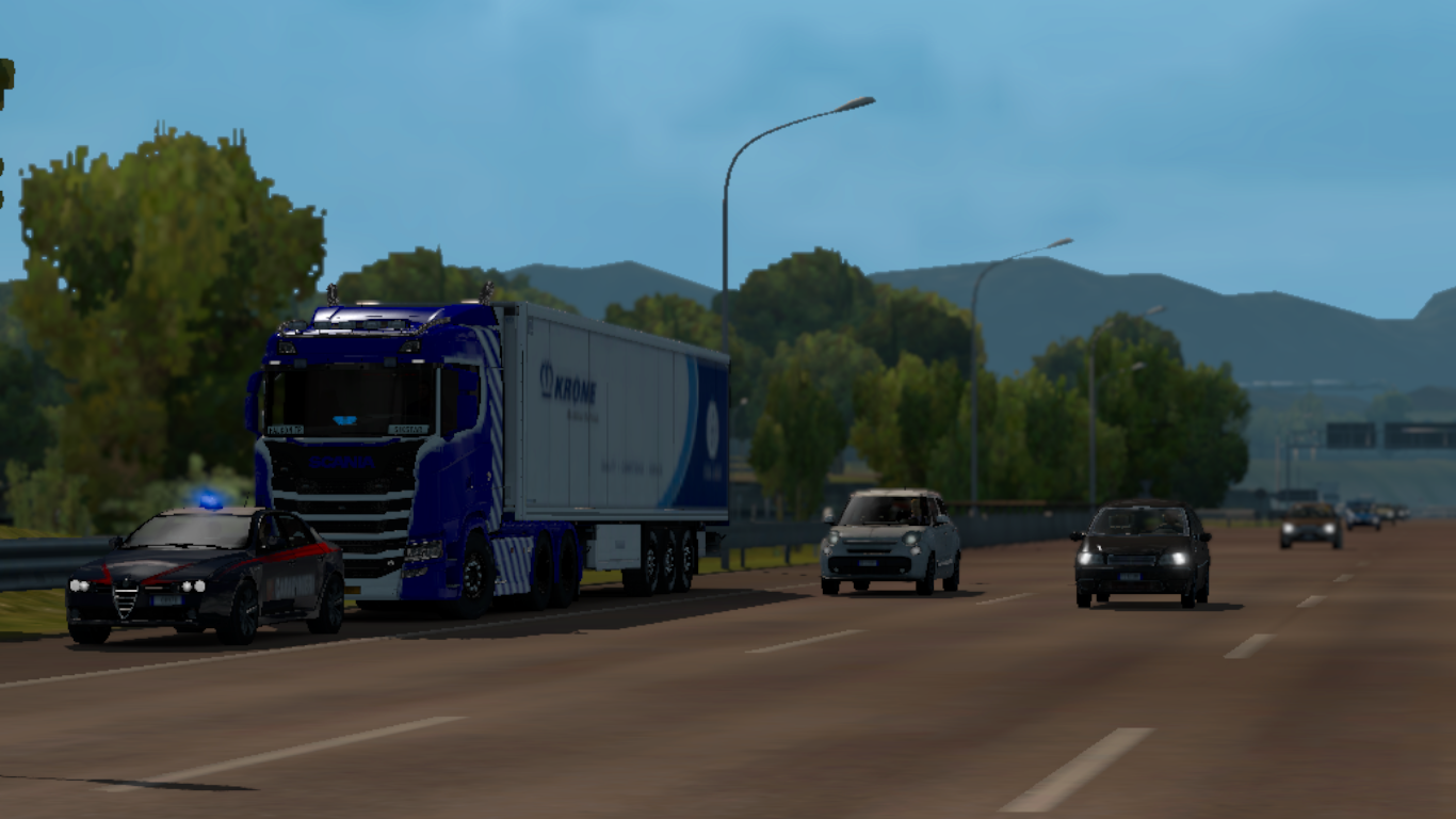 ets2_20180919_170305_00.png