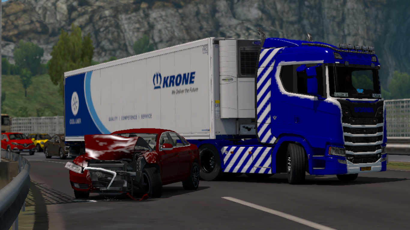 ets2_20180919_164759_00.png