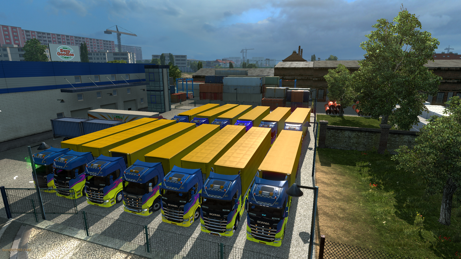 ets2_20180922_220834_00.png