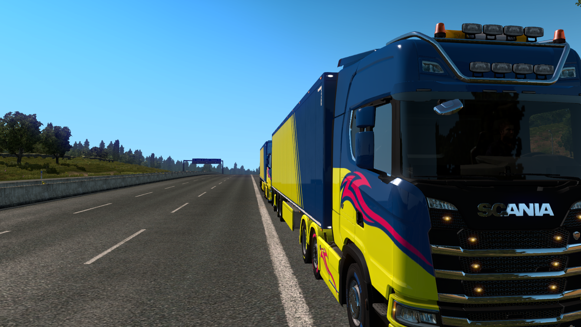 ets2_20180927_191728_00.png