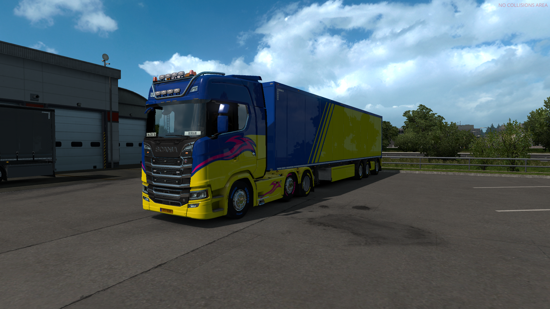 ets2_20180927_231245_00.png