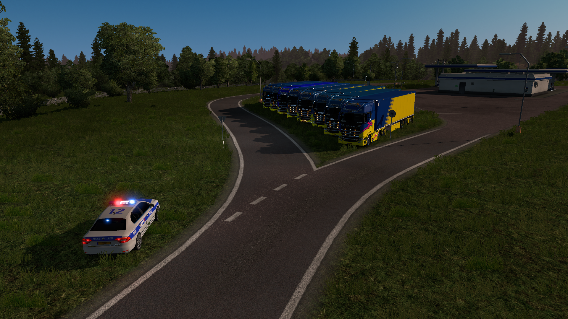 ets2_20180929_200723_00_-_Copy.png