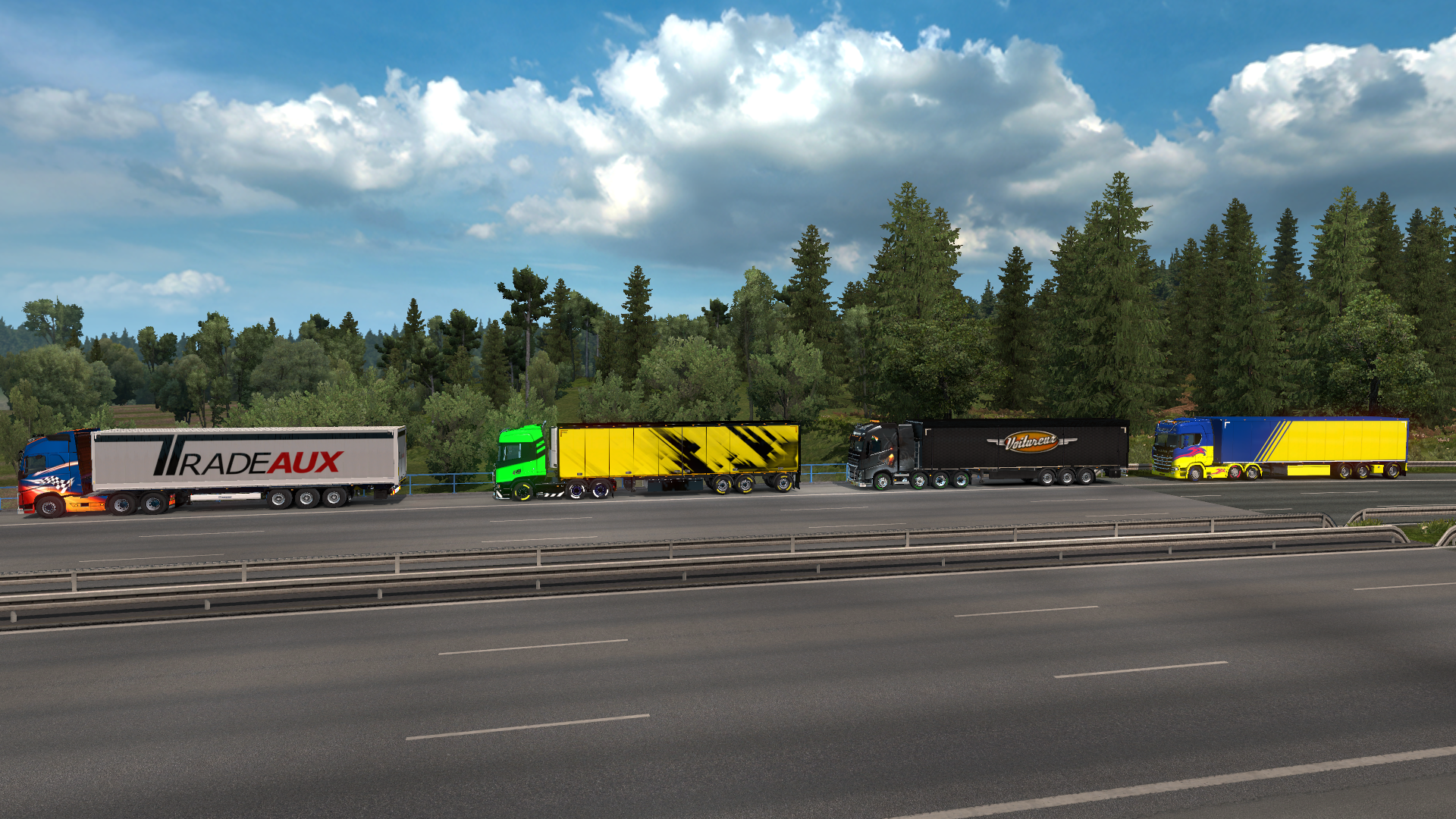 ets2_20181020_143645_00.png