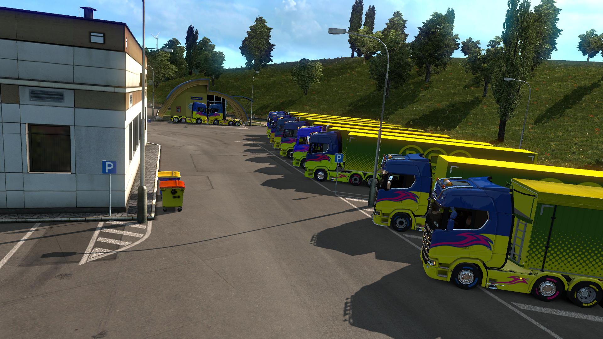 ets2_20181020_193614_00.png