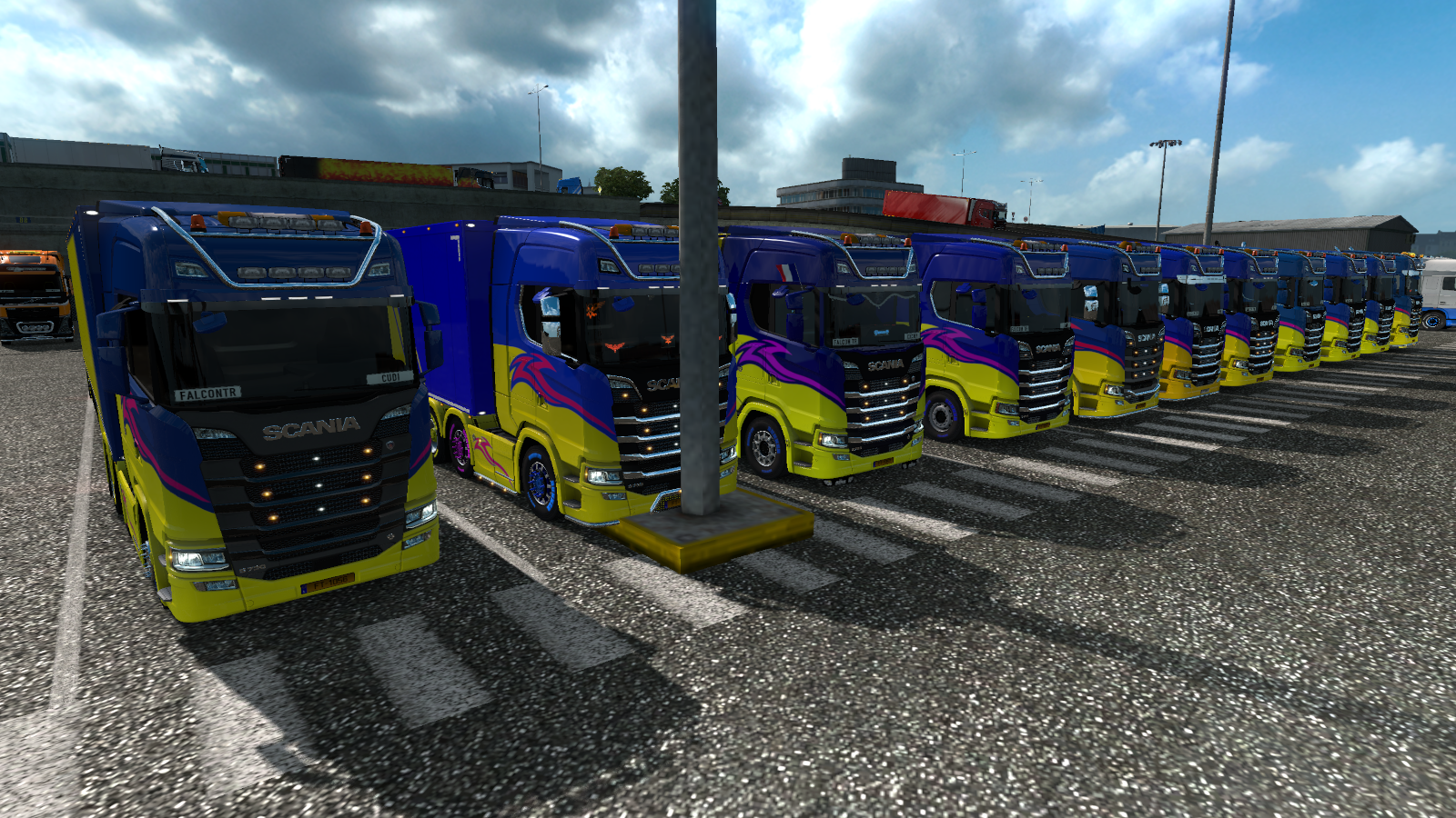 ets2_20190202_205039_00.png