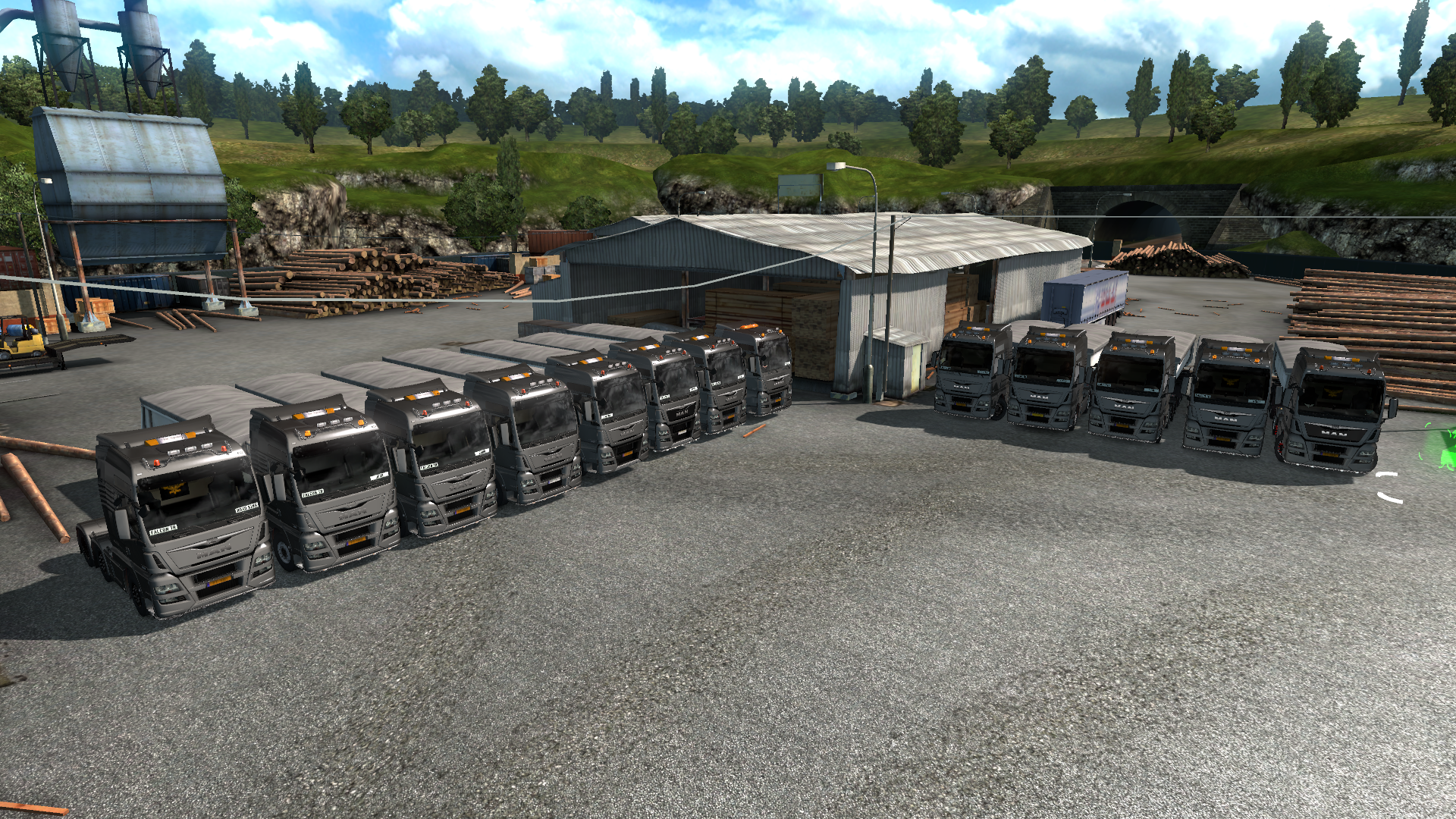 ets2_20190216_183035_00.png