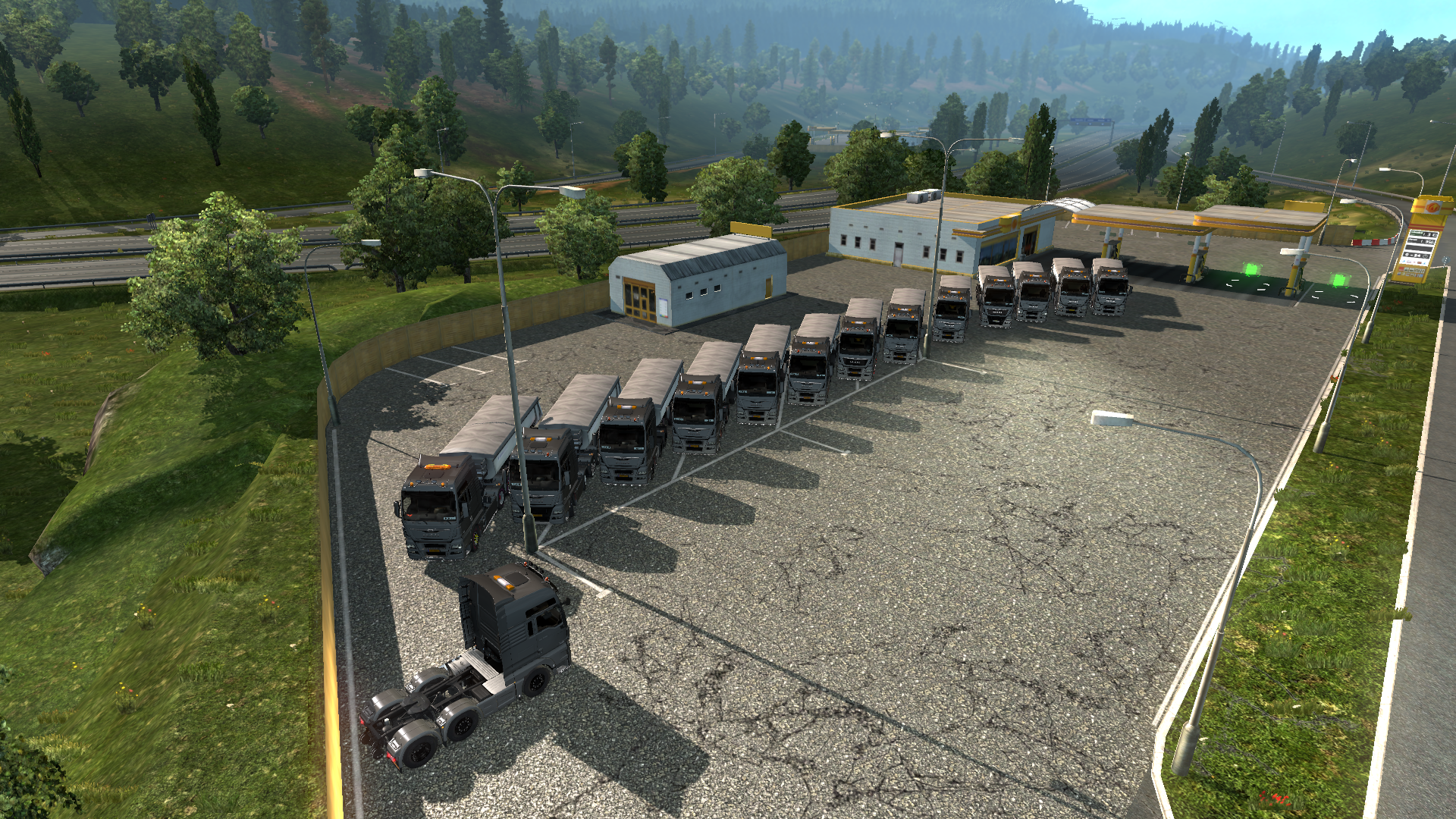 ets2_20190216_194647_00.png