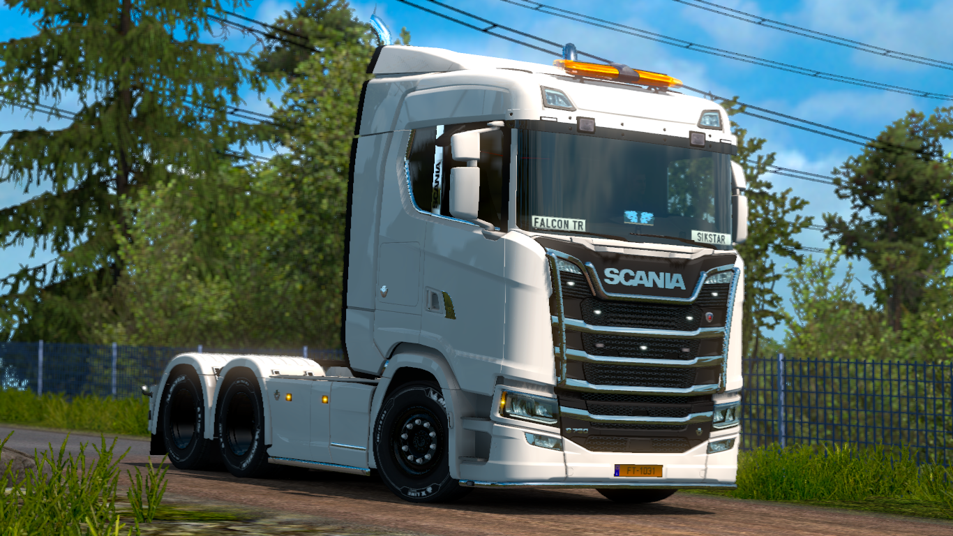 ets2_20190221_235804_00.png