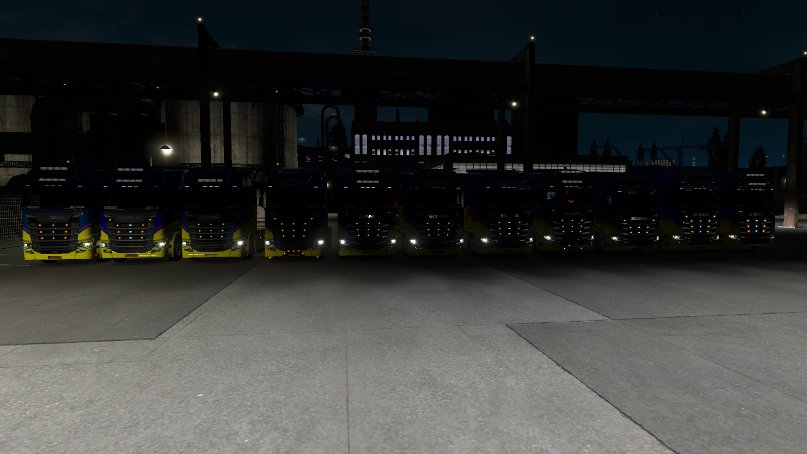 ets2_20190504_184946_00.png