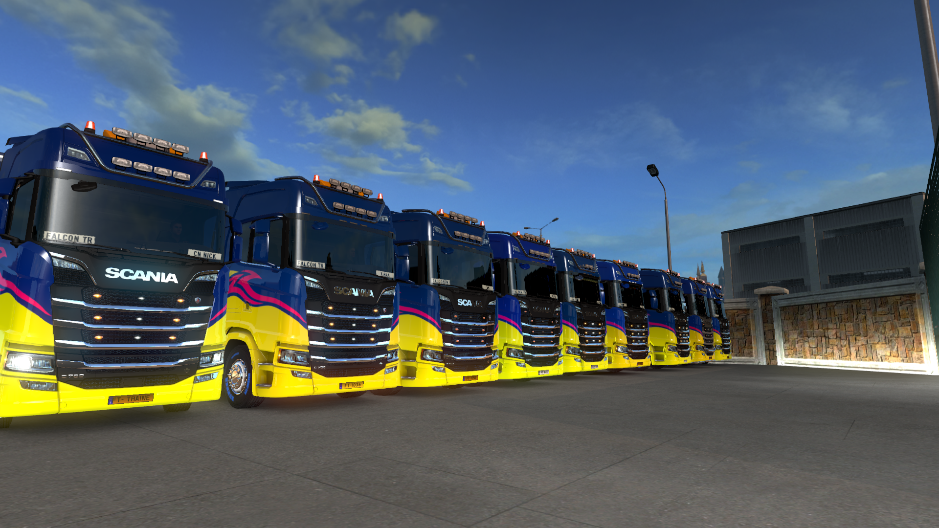 ets2_20190525_202028_00.png