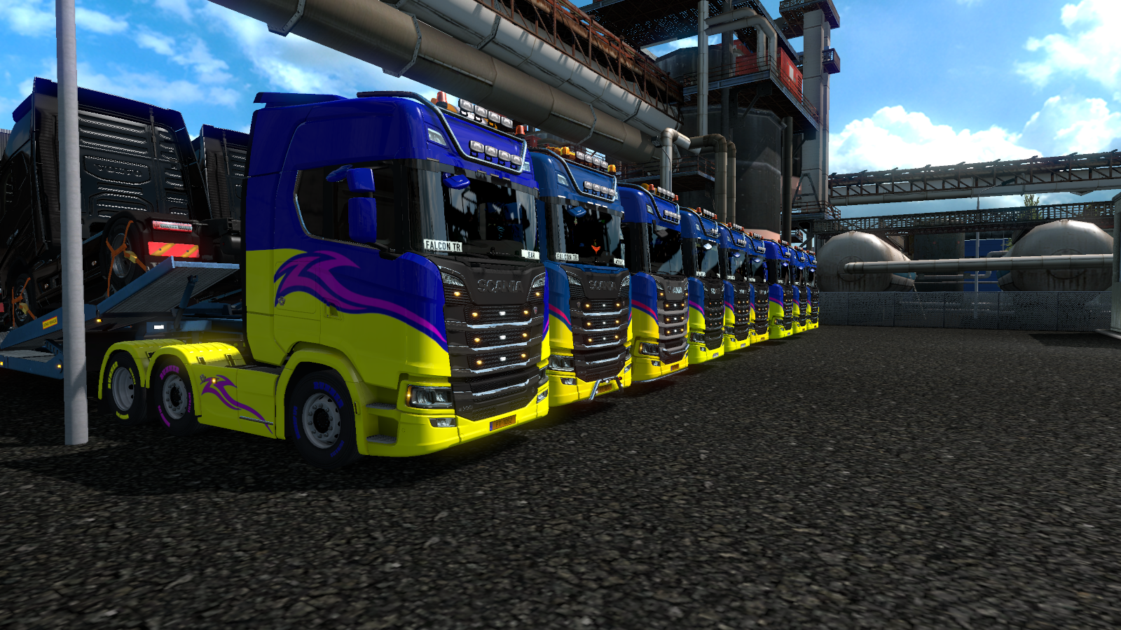 ets2_20190601_170217_00.png