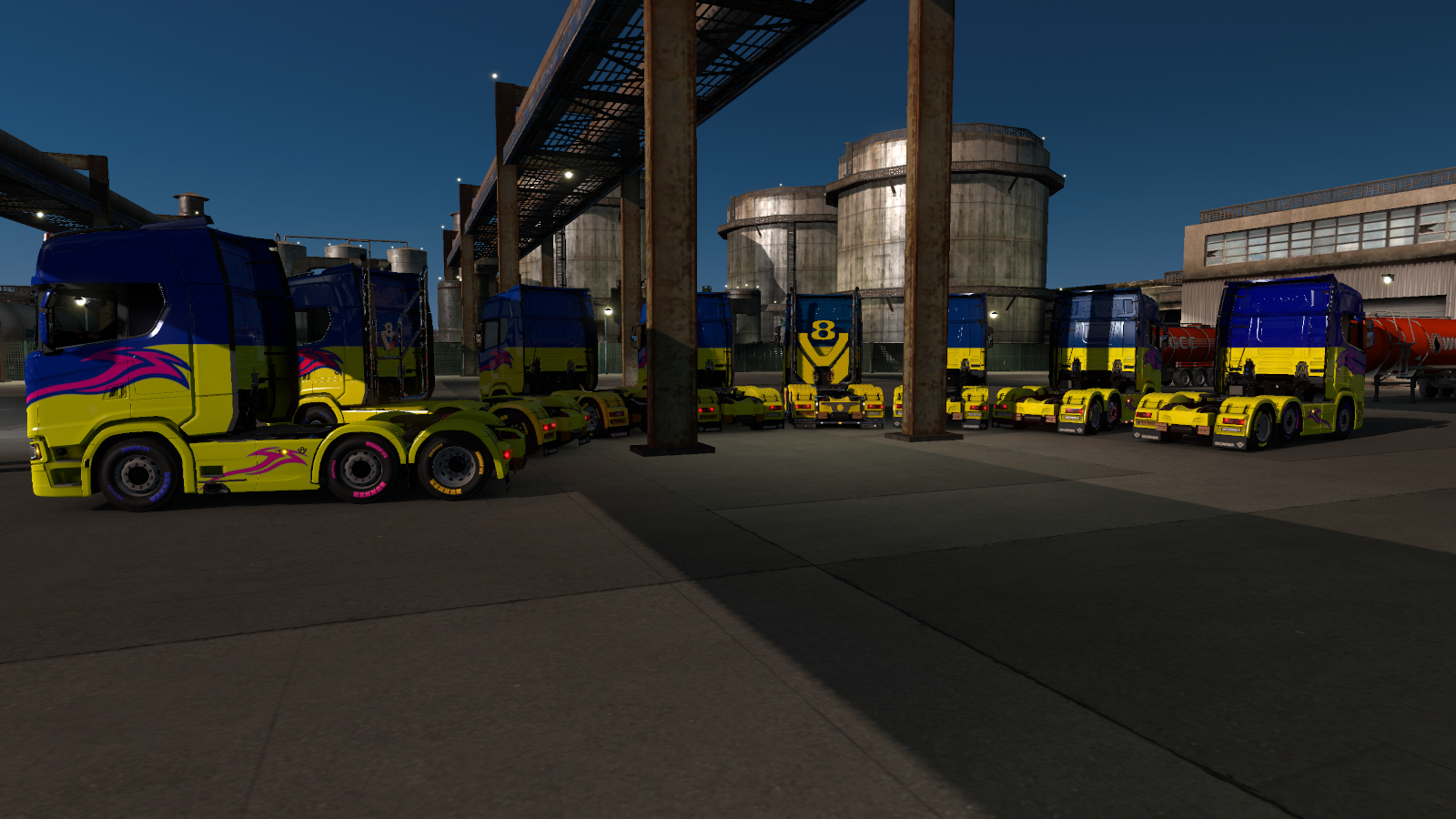 ets2_20190601_183752_00.png