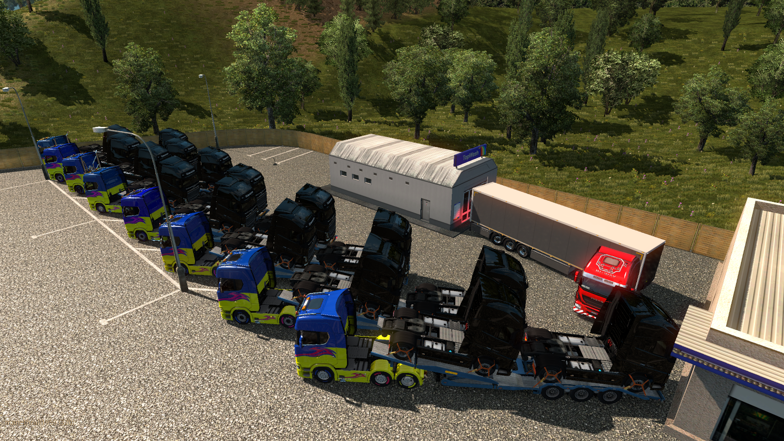 ets2_20190601_175224_00.png