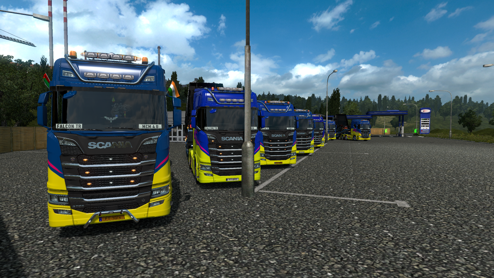 ets2_20190601_174505_00.png