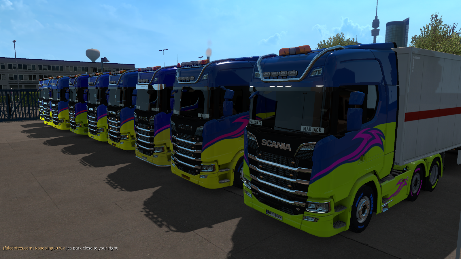 ets2_20190622_170914_00.png