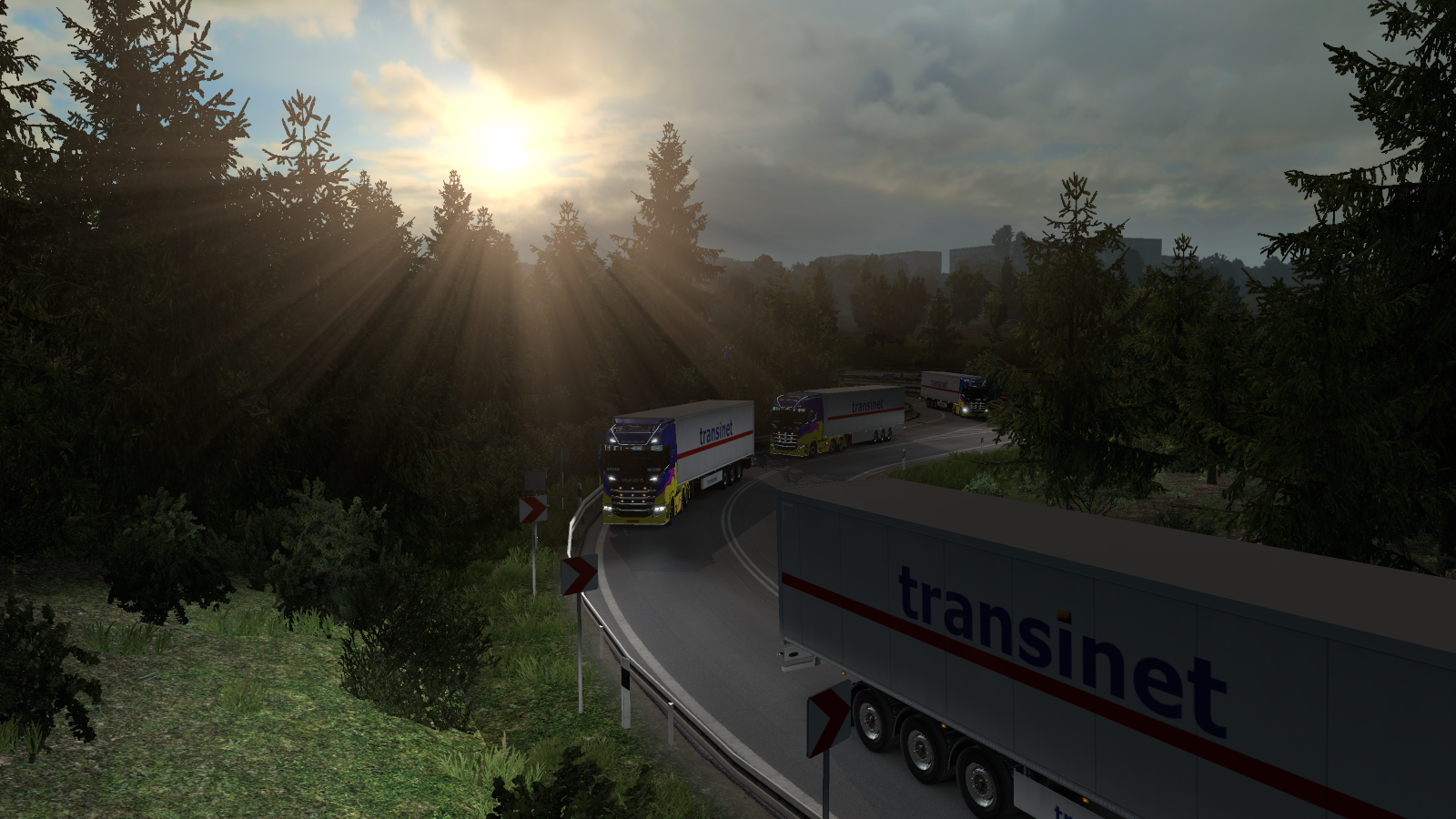 ets2_20190622_183029_00.png