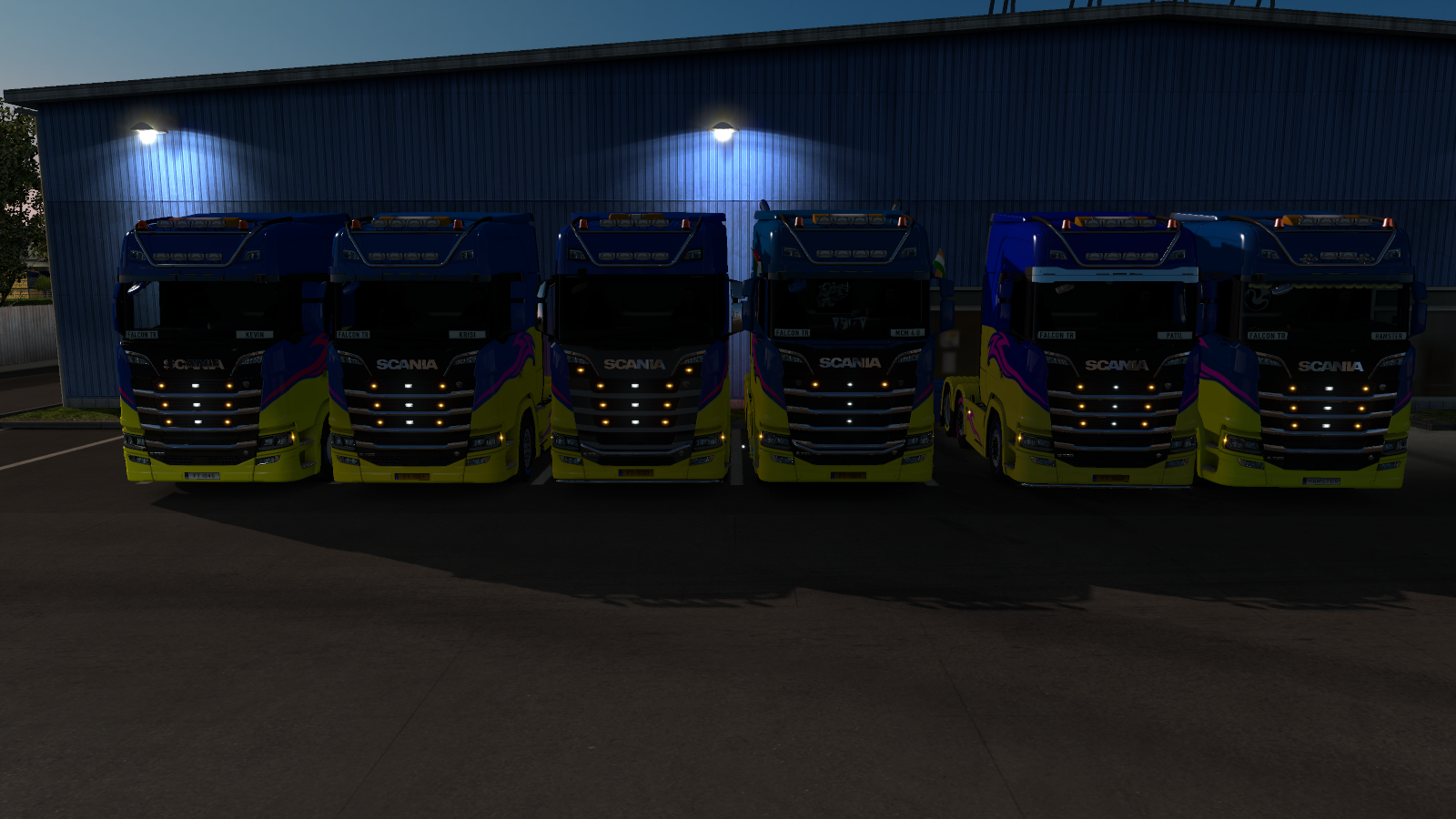 ets2_20190629_184307_00.png