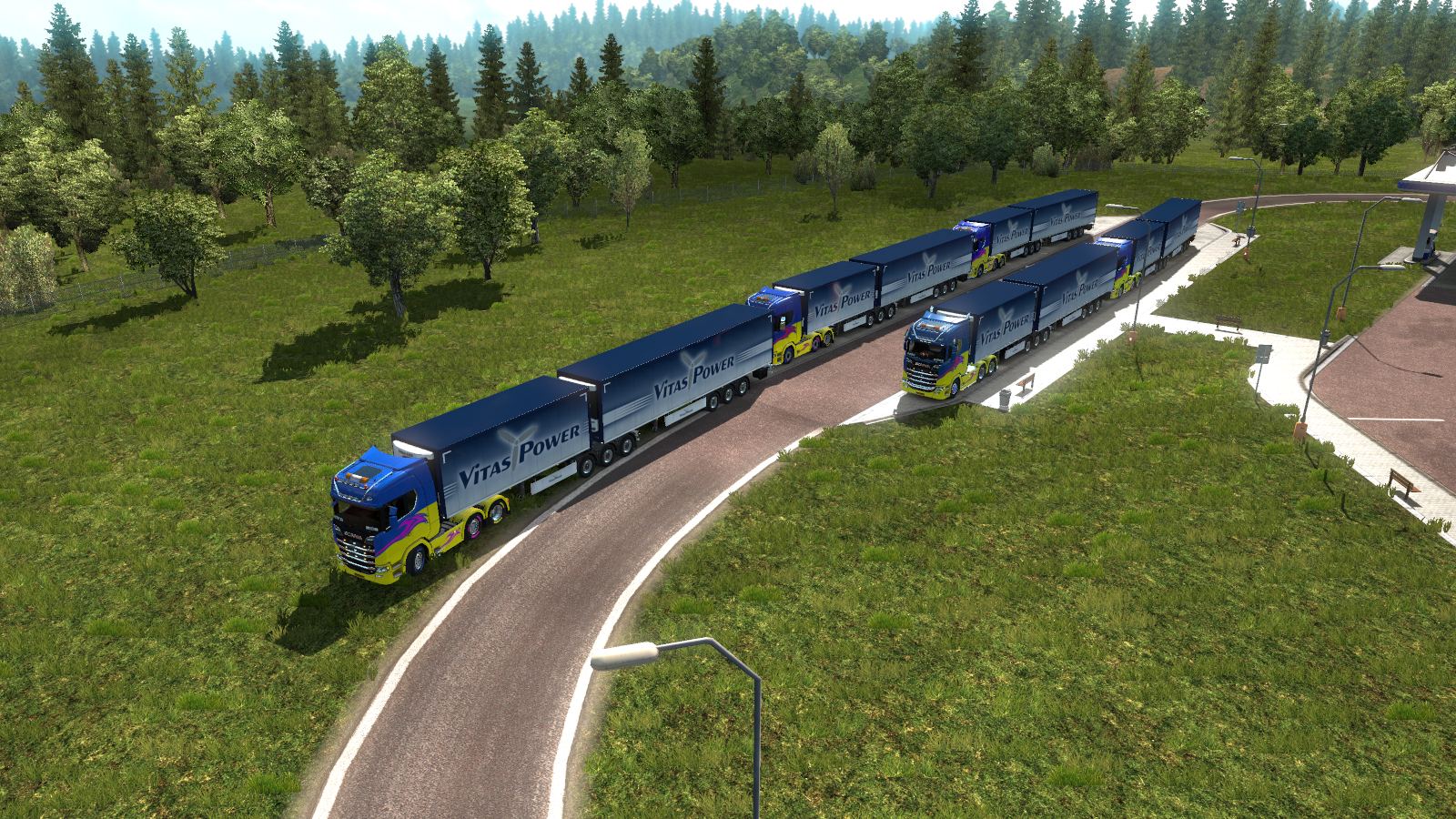 ets2_20190629_175229_00.png