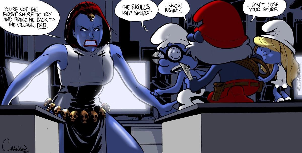 Obrazki forumowe i Avengersowe. - Page 6 Image0-6