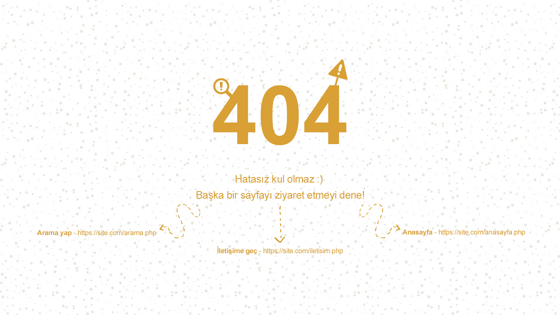 404-3.png