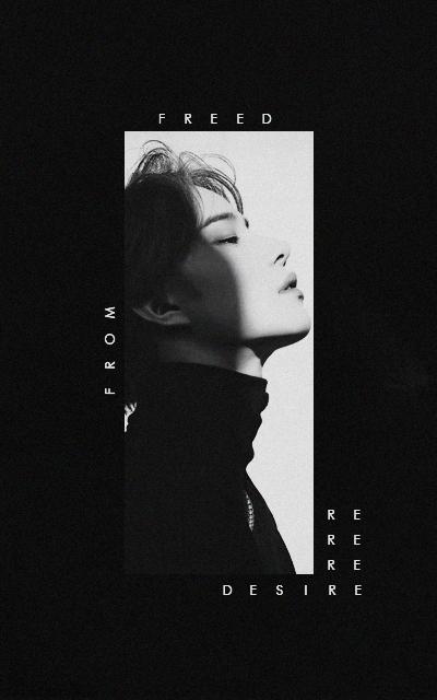 Lee Ha Sun