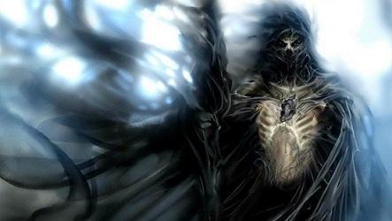 Undeath-At-Skyrim-Nexus-Fantasy-Picture.jpg
