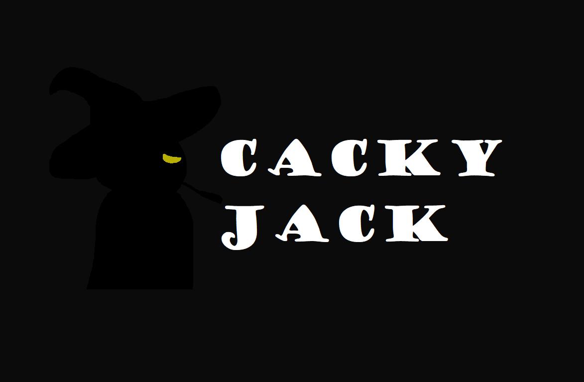 CackyJack