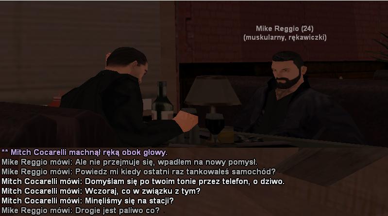 sdasfg.png
