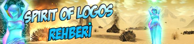 Spirit_of_Logos_Rehber_banner_v2.jpg