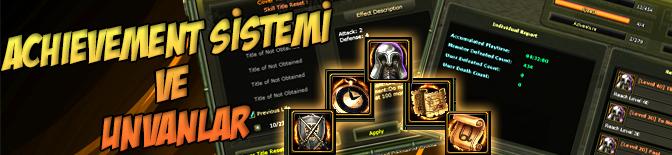 Achievement_Sistemi_ve_Unvanlar_Banner.jpg