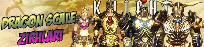 Dragon_Scale_Zrhlar_Banner.jpg