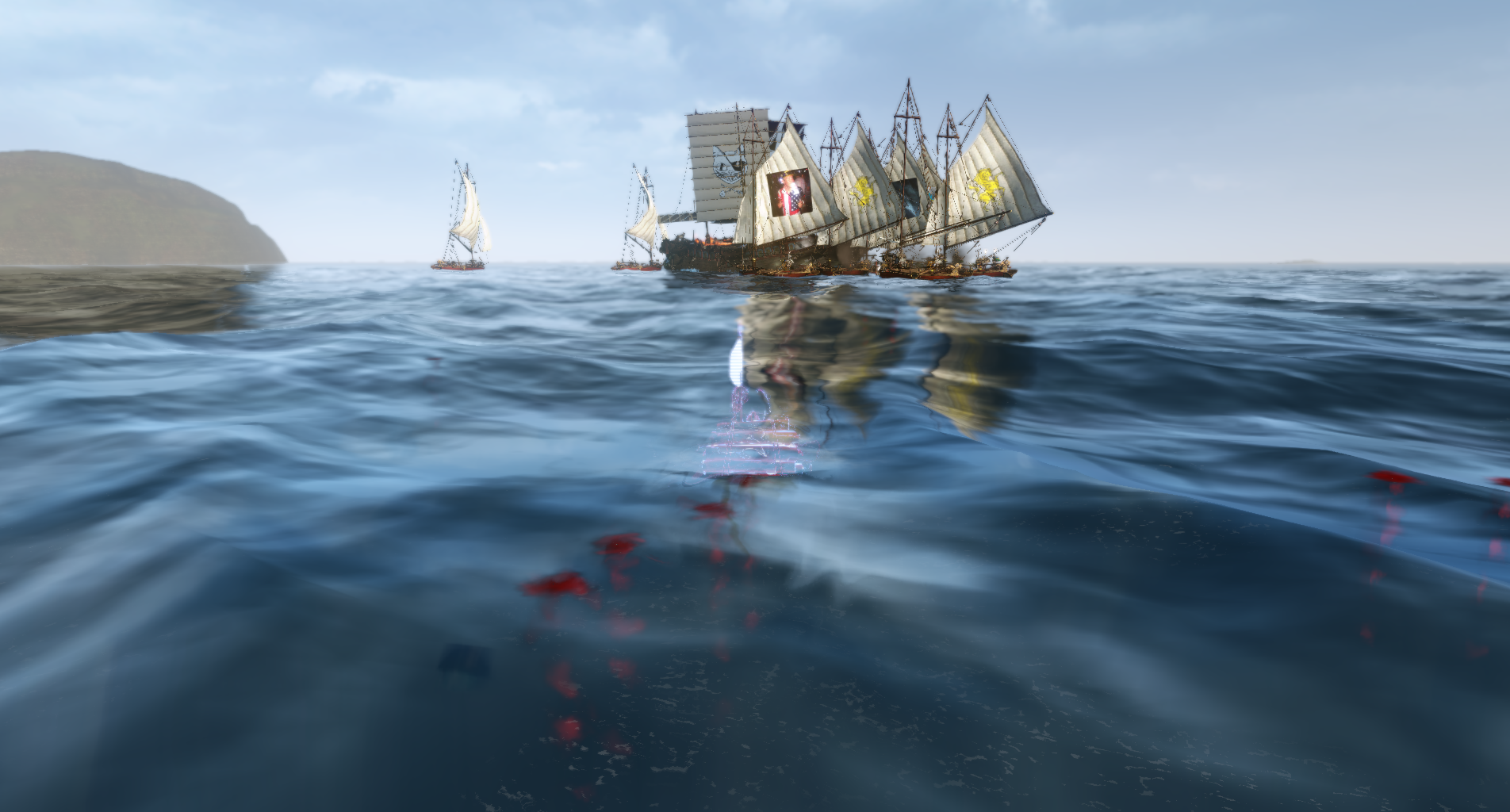 AA_Pirate.png
