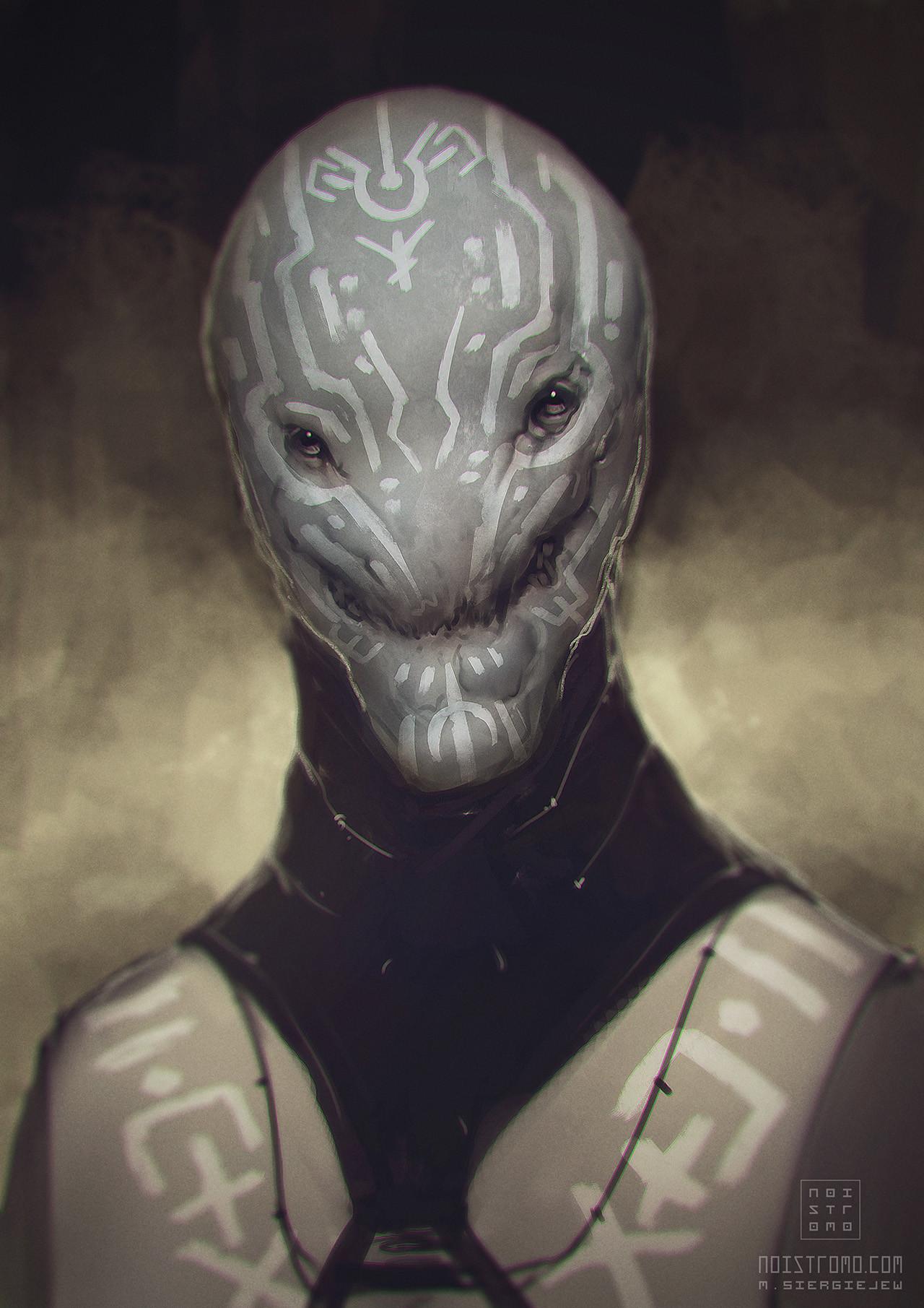 marius-siergiejew-alien-tribe-20170208-by-noistromo-x1811.png