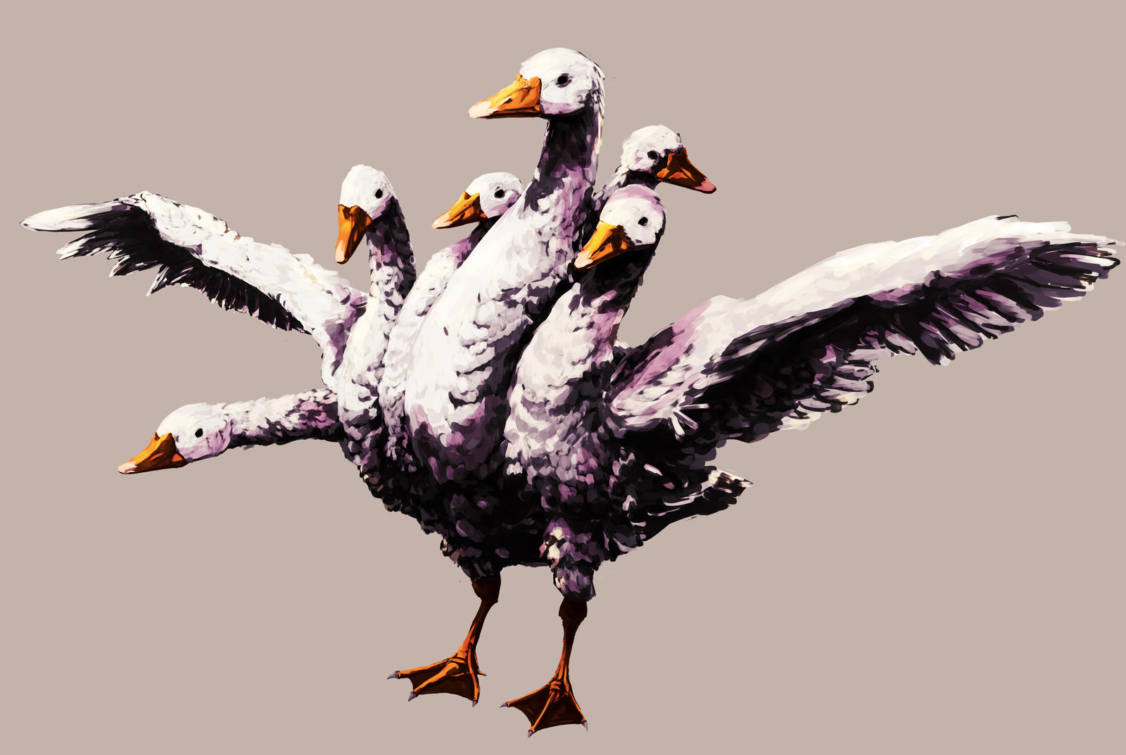 the_exotic__the_hydra_goose_by_pgeronimos_dd3j11f-fullview.png