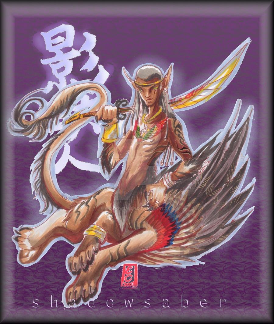 bishonen_beast_sphinx_by_shadowsaber_d103kai-fullview.png