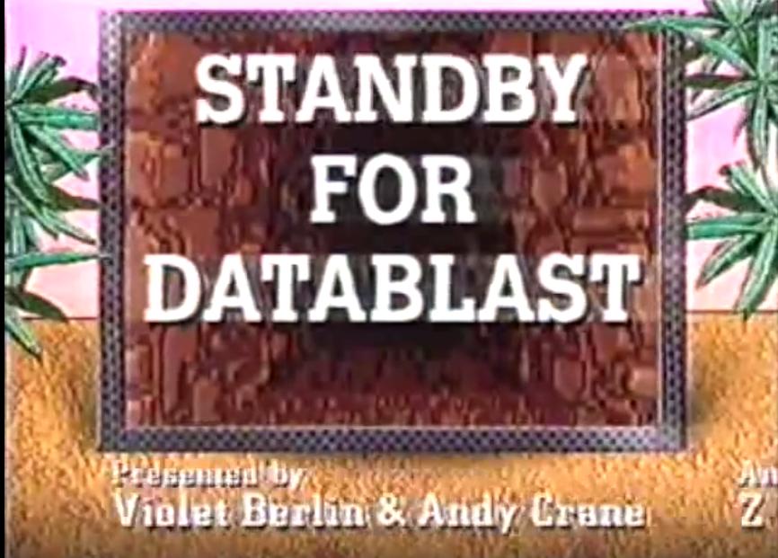 datablast.png
