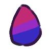 bi_egg.png