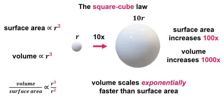 01-Square-Cube-Explanation.png