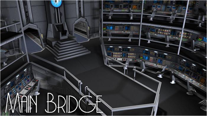 Main_Bridge.png