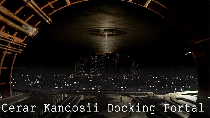 Cerar_Kandosii_Docking_Portal.png