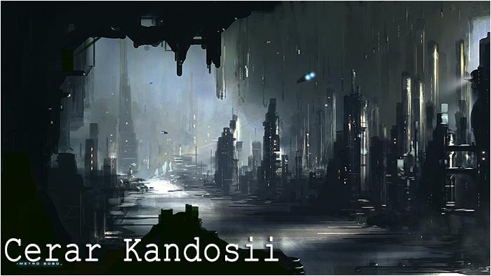 Cerar_Kandosii.png