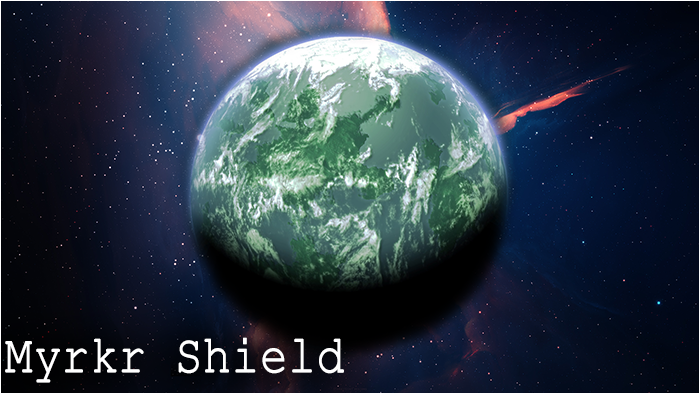 Myrkr_Shield.png