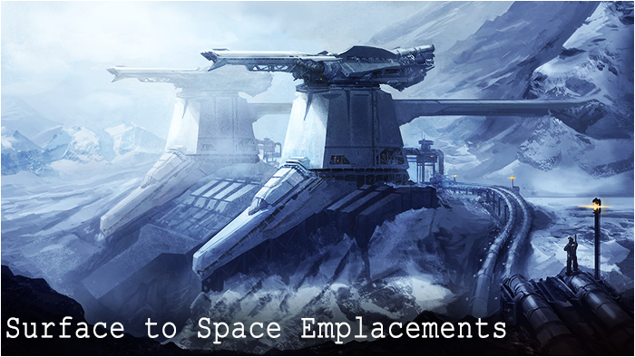 Surface_to_Space_Emplacements.png