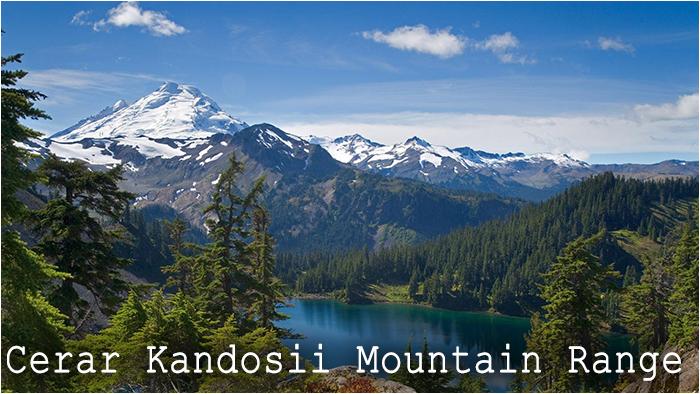 Cerar_Kandosii_Mountain_Range.png