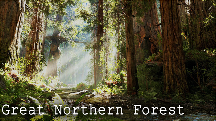 Great_Northern_Forest.png