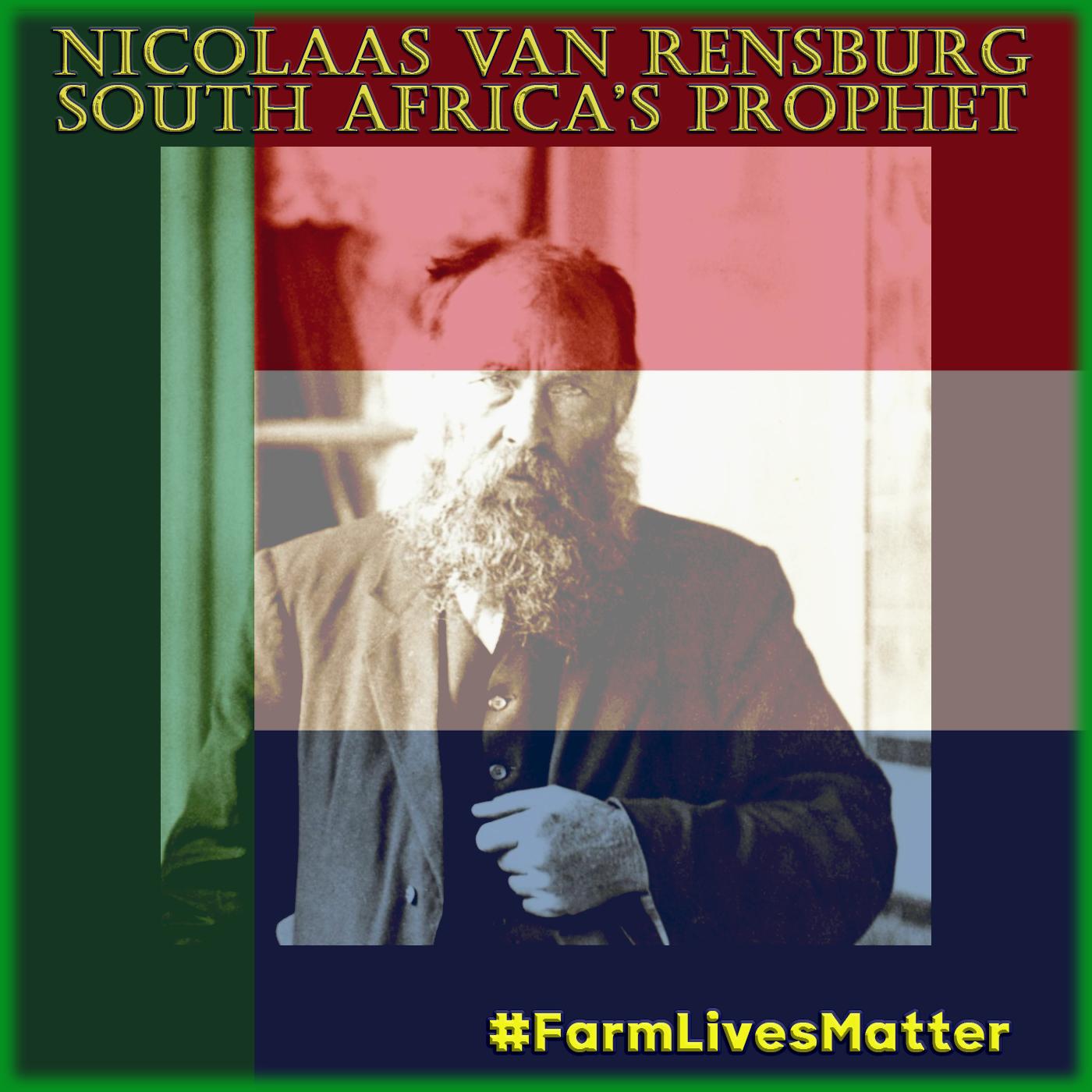 https://cdn.discordapp.com/attachments/424481712299442176/425057003031887874/Siener-van-Rensburg_Boer_Flag.png